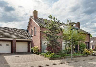 Kerkveldstraat 3 in Baexem 6095 BL