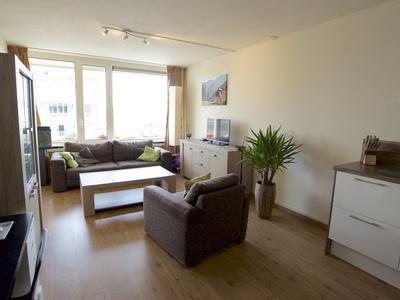 Tolhuis 6762 in Nijmegen 6537 TD