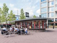 Sportstraat 35 Hs in Amsterdam 1076 TR