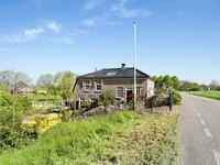 IJsseldijk 77 in Welsum 8196 KC