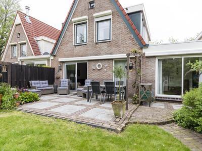 Sonderholm 151 in Hoofddorp 2133 JD