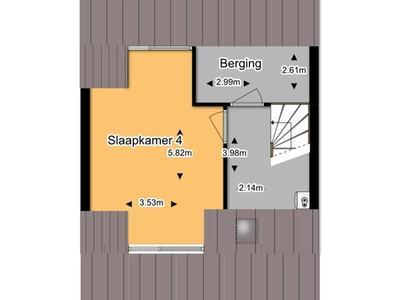Gemaal 48 in Grootebroek 1613 AP
