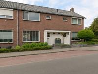 Dorpsstraat 119 in Enschede 7524 CG