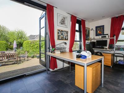 Beijerscheweg 26 in Stolwijk 2821 NG