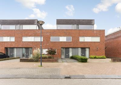 Gravin Van Stauffenstraat 13 in Bavel 4854 EL