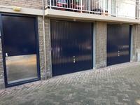 Burgemeester Caan Van Necklaan 12 in Leidschendam 2262 GM
