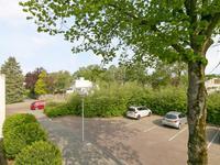Palamedesweg 13 in Eindhoven 5631 KT