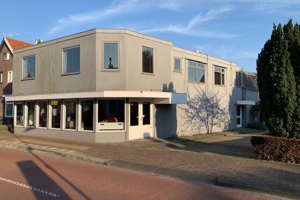 Dorpsstraat 46 in Wormer 1531 HN