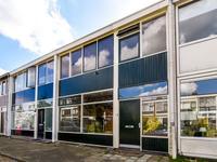 Gerard Doustraat 29 in Capelle Aan Den IJssel 2902 GH