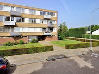 Hogeschoorweg 105 in Venlo 5914 CE