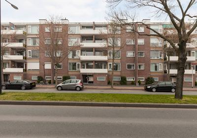 Rooseveltlaan 189 in Bergen Op Zoom 4624 DM