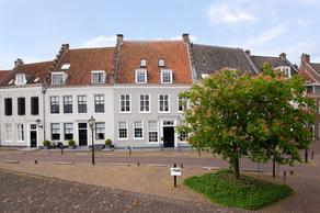Dijkstraat 6 in Wijk Bij Duurstede 3961 AA
