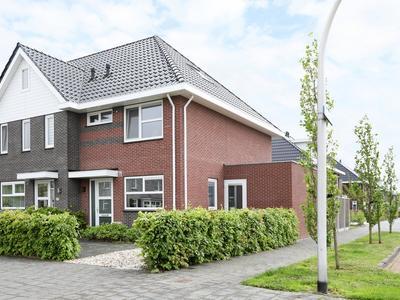 Niels Bohrhage 2 A in Emmeloord 8302 WX