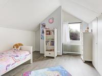 Spiegelstraat 10 in Hoogeveen 7906 HN