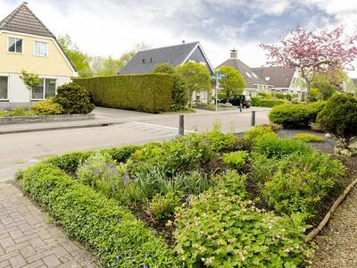 Hoofmeester 34 in Winsum 9951 LD