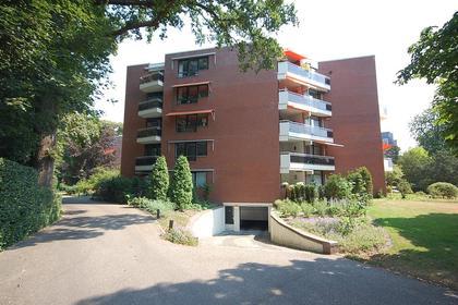 Park Oud Wassenaar 37 . in Wassenaar 2243 BX