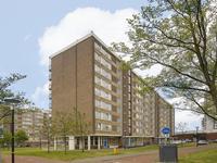 Plesmanweg 353 in Beverwijk 1945 WN