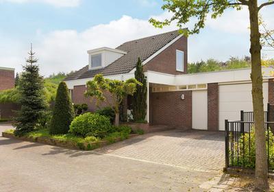 Asserlaan 4 in Weert 6006 NL