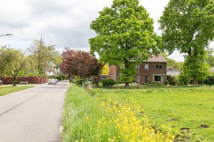 Torenweg 13 in Nederhorst Den Berg 1394 EA