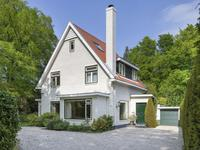 Louiseweg 5 in Nijmegen 6523 NA