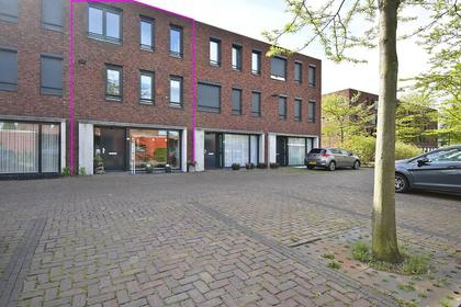 Trompstraat 41 in Oss 5342 TC