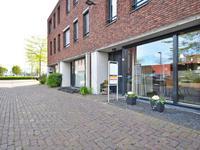 Trompstraat 41 in Oss 5342 TC
