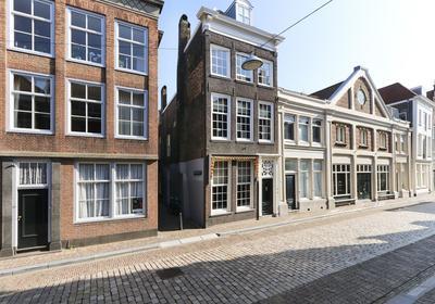 Grotekerksbuurt 35 in Dordrecht 3311 CA