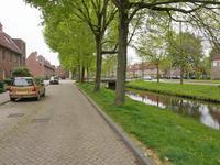 Patio 134 in Hoorn 1628 LH
