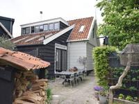 Zuiderstraat 92 in West-Graftdijk 1486 ML