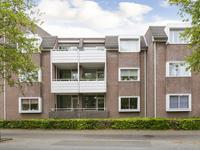 Sint Jorisstate 4 in Rosmalen 5246 TC