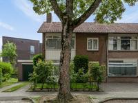 De Klerklaan 1 in Eindhoven 5624 BA
