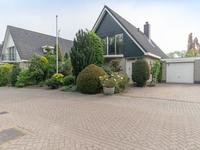 Kooikerboog 2 in Nederhorst Den Berg 1394 ND