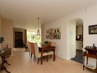 Graaflandhof 4 in Ankeveen 1244 RD