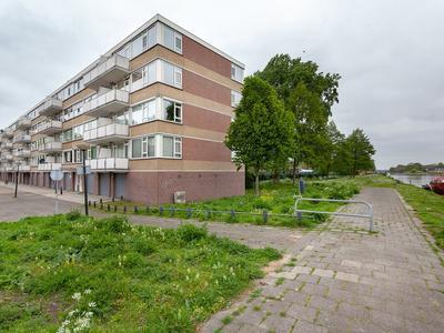 Van Scorelstraat 75 in Maassluis 3141 HT