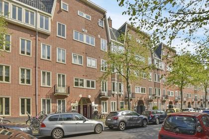 Stolwijkstraat 13 3 in Amsterdam 1059 XS