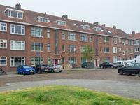 Struitenweg 40 B in Rotterdam 3082 WX