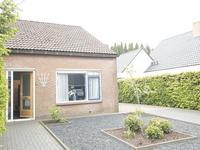 Ds. Schipperstraat 24 in Willemsoord 8338 SM