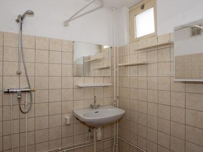 Meindert Hobbemastraat 33 in Dordrecht 3314 HR