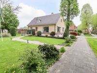 Liezeweg 36 in Haastrecht 2851 EG