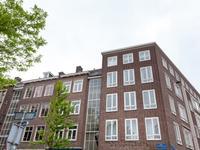 Witte De Withstraat 1 C in Rotterdam 3012 BK