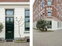 Nijverheidstraat 48 in Rotterdam 3071 GC