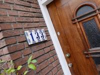 Jacob Catsstraat 133 in Voorburg 2274 GV