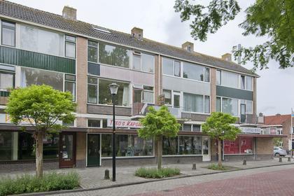 Schoolhof West 7 +7A in Culemborg 4105 AL