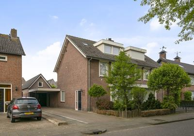 Terlingenplein 18 in Aarle-Rixtel 5735 BS