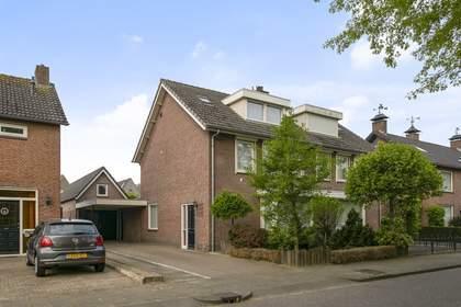 Terlingenplein 18 in Aarle-Rixtel 5735 BS