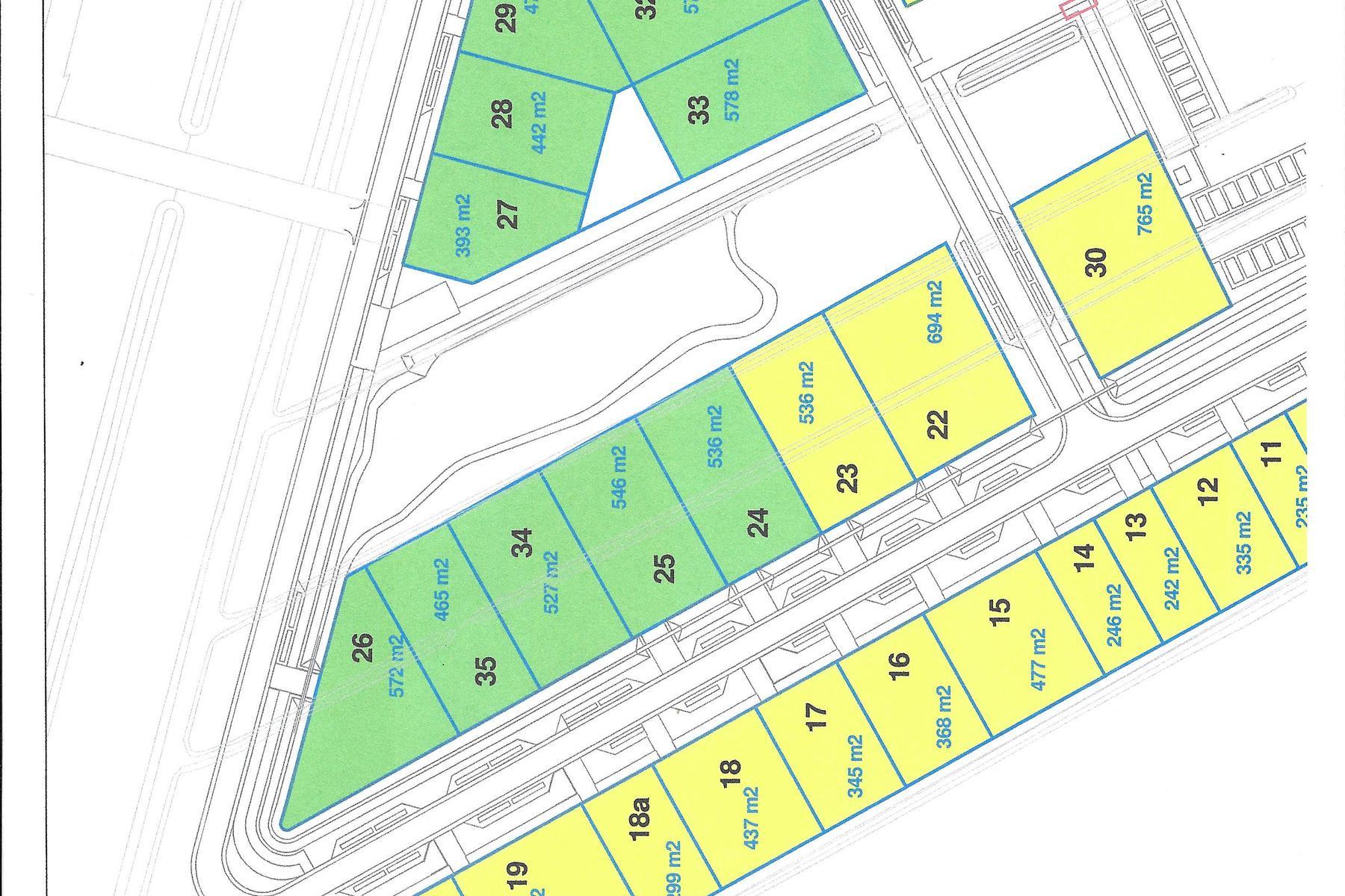 Bouwnummer (Bouwnummer 25) in Raamsdonk 4944 XN