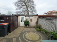 Korte Hoefstraat 3 A in Tilburg 5046 DA