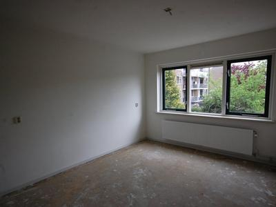 Hannemastraat 12 in Hilversum 1222 EH