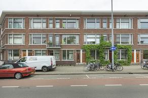 Bergselaan 11 A in Rotterdam 3037 BA