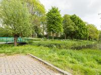 De Wilgen 44 in Bergschenhoek 2661 BD